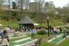 Mini Golf gratuit