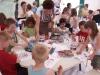 Section Petite enfance - ateliers pédagogiques