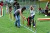 Dinan Sport Canin