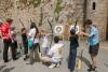 Les Archers de Papegault