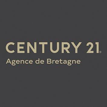 A-Century-21