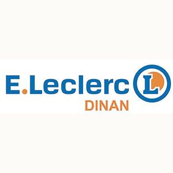 A-LECLERC