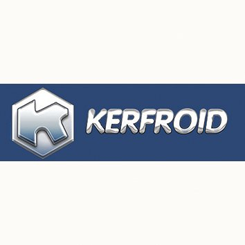 A-kerfroid