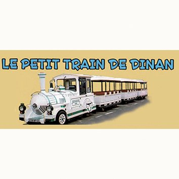 AA-Petit-Train
