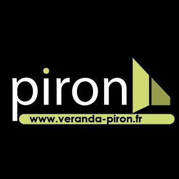 AA-piron