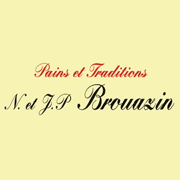 B-Brouazin