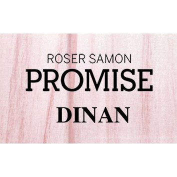 B-Promise