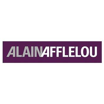B-afflelou