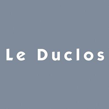 B-duclos