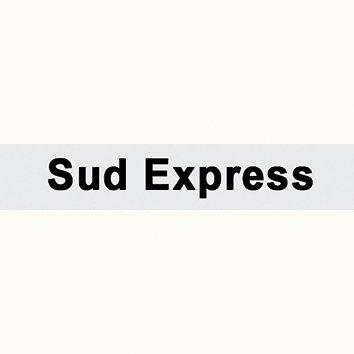 B-sud-Express