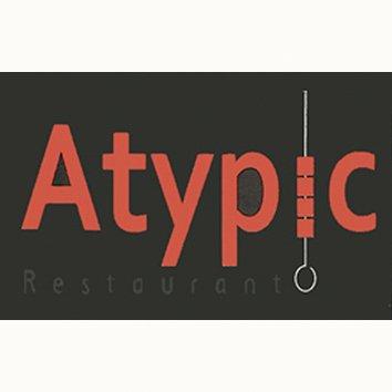 C-Atypic
