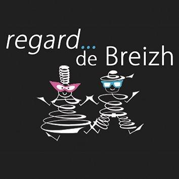 C-Breizh-Optik