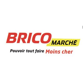 C-Bricomarché