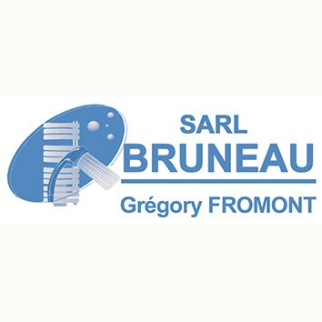 C-Bruneau