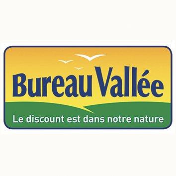 c-bureau-vallee