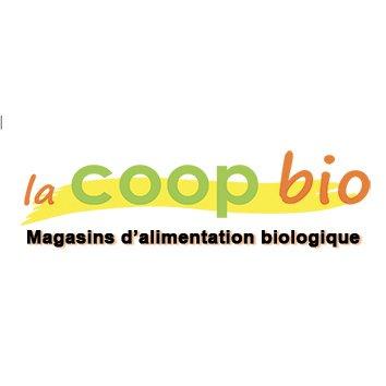 C-Coop-Bio