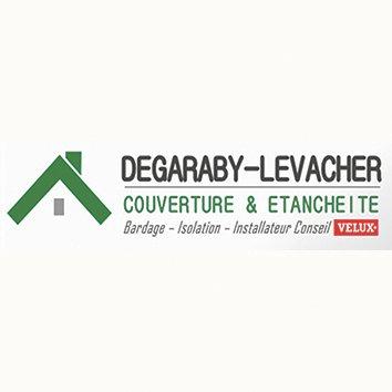 C-Degaraby