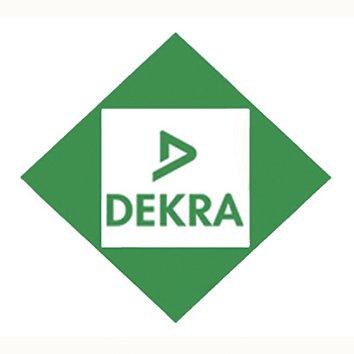 C-Dekra