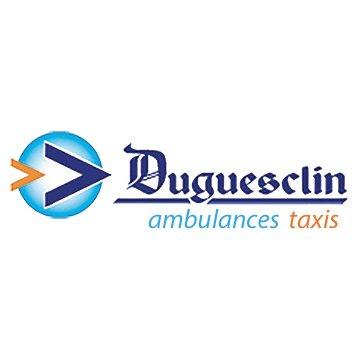 C-Duguesclin