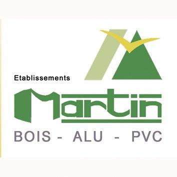 C-Ets-Martin