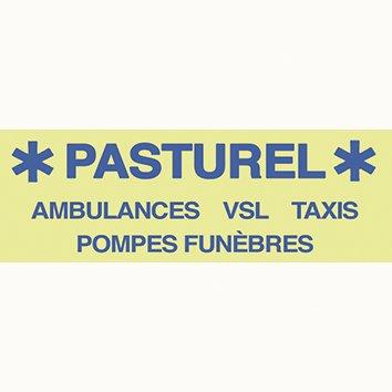 C-Pasturel