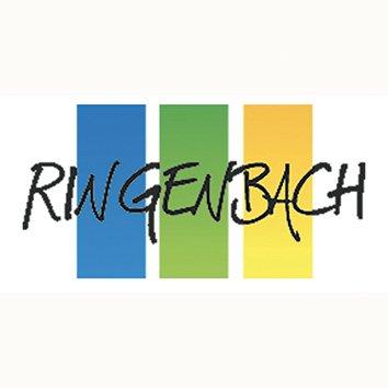 C-Ringenbach