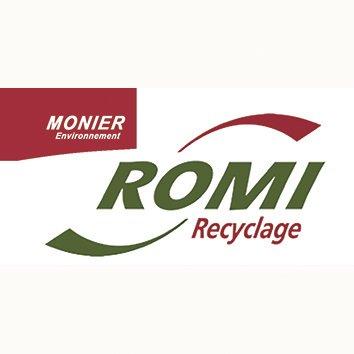 C-Romi