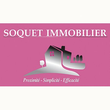 c-soquet