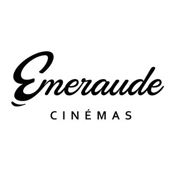C-emeraude-cinemas