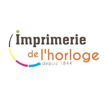 C-imprimerie-de-lhorloge
