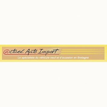 D-Actuel-Auto-Import