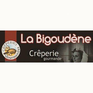 D-Bigoudene