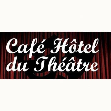 D-Café-du-théâtre