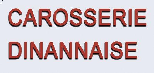 D-Carrosserie-Dinannaise