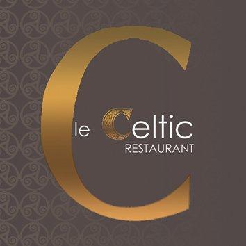 D-Celtic