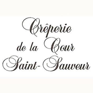 D-Crêperie-ST-Sauveur