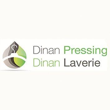 D-dinan-pressing