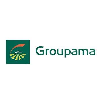 D-Groupama