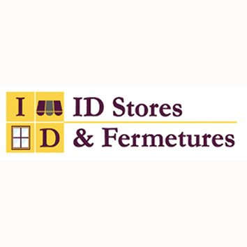 D-ID-Stores