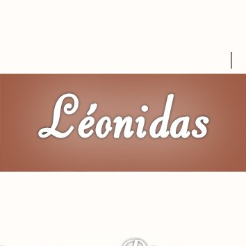 D-Leonidas