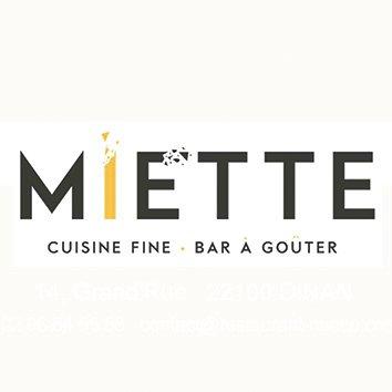 D-Miette