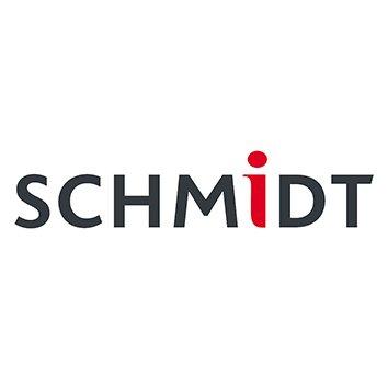 D-SCHMIDT
