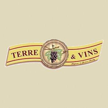 D-Terre-et-vins