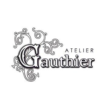 D-atelier-gauthier