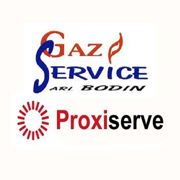 D-bodin-service