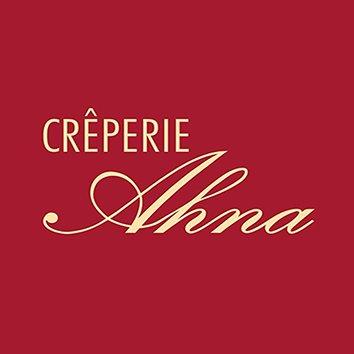 D-creperie-ahna