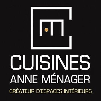 D-cuisines-menager