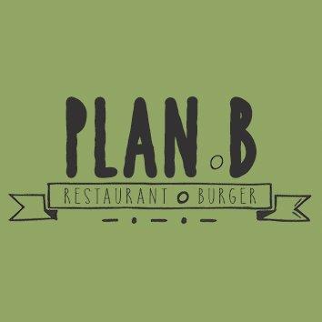 D-plan-B