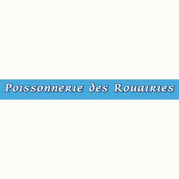 D-poissonnerie-rouairies