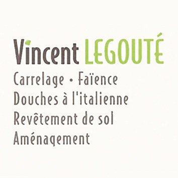 D-vincent-legouté